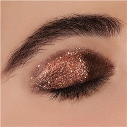 Жидкий глиттер Lime Crime Diamond Dew (5)