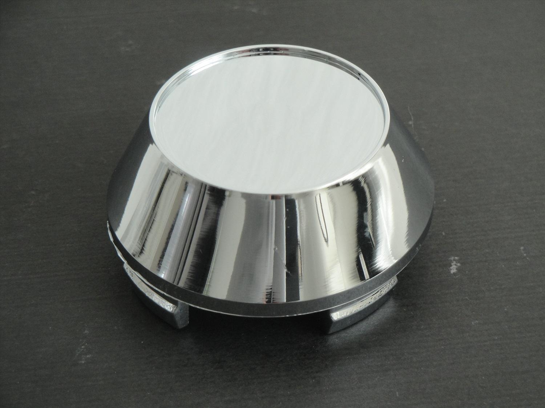 Колпачок на литой диск своими руками 45